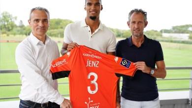 Ligue 1 : Retour sur le mercato du FC Lorient