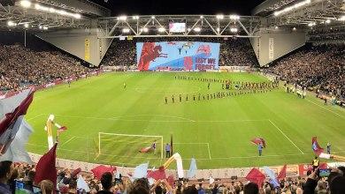 Football : Vitesse Arnhem - Stade Rennais