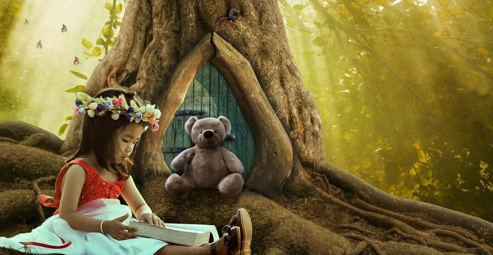 Conte pour enfant - Image par yalcin dag de Pixabay.jpg