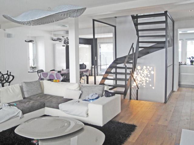 Neuchtel Appartement Maison Villa Loft Chalet Immobilier Achat Vente Suisse
