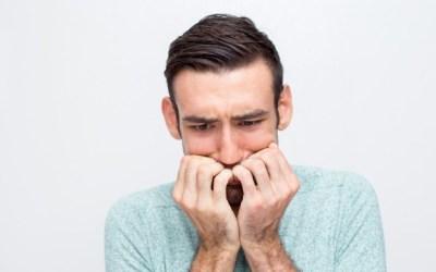 Come evitare lo stress e l'ansia da trasloco