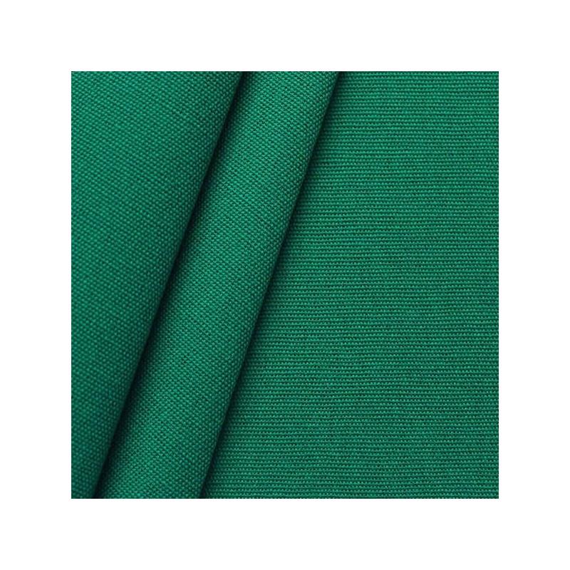tissus eychenne toulouse toile bachette exterieure grande largeur