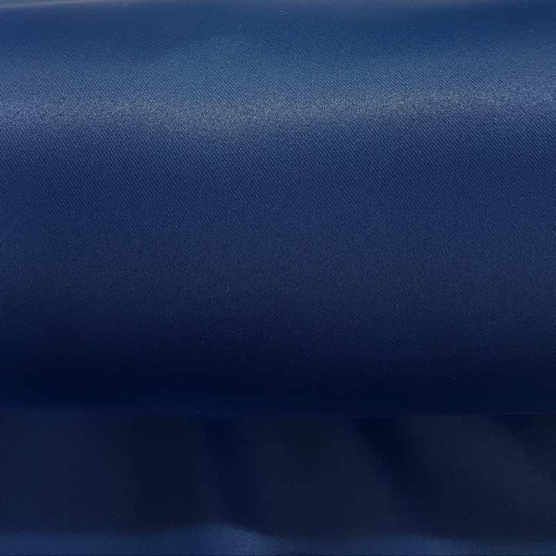 tissu non feu classe m1 occultant et isolant phonique et thermique