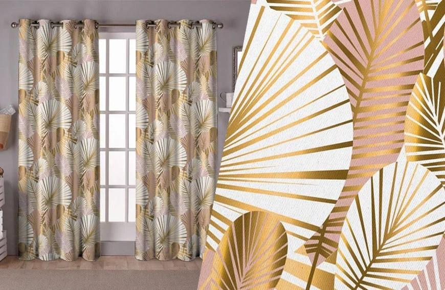 pourquoi choisir un rideau thermique