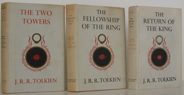 LordoftheRings1steditiontrilogy
