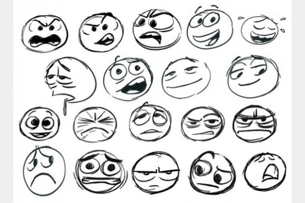 facebook-in-arrivo-le-nuove-emoticon-firmate-pixar