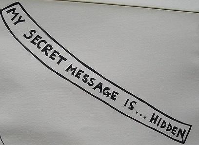 Secretbook-Facebook-620x350