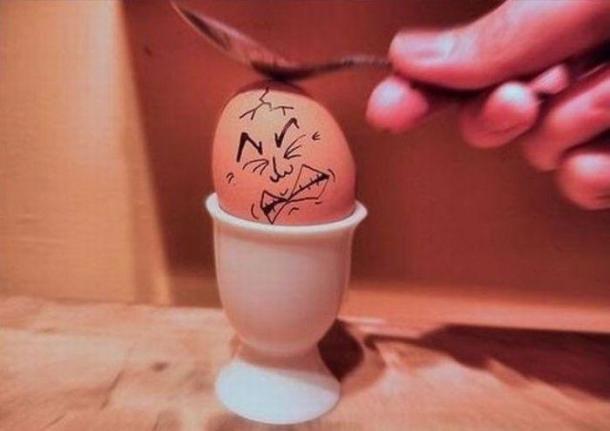 interesting_egg_arts_1004