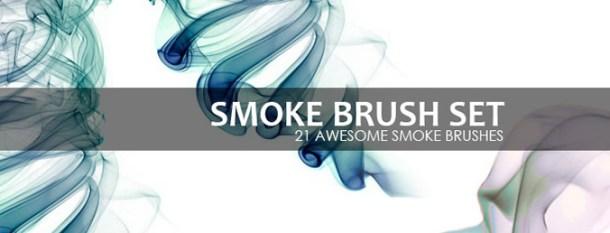 smoke_brush718-264