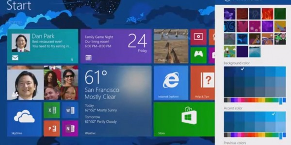 Windows81previewvideo-600x300