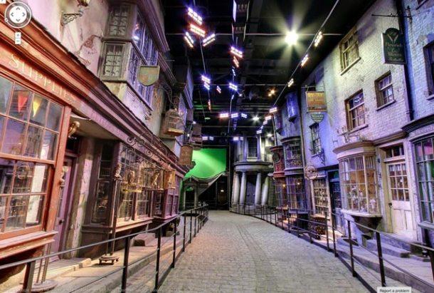 diagon-alley-harry-potter