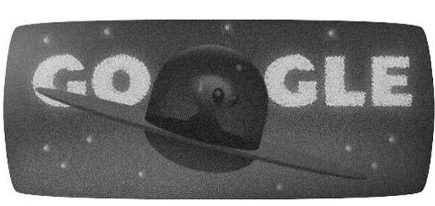 rosswell-ufo-incident-google-doodle-080713