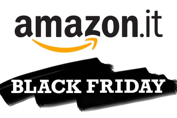 black-friday-amazon-610x407 (1)