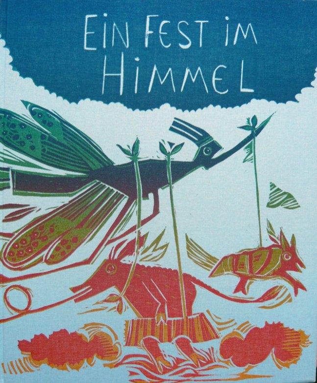 01EinFestimHimmel-Cover