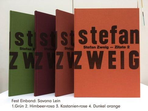 StefanZweig-Zitate2-Detail1