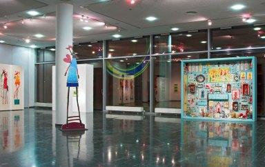 Ausstellungen-03