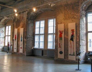 Ausstellungen-05