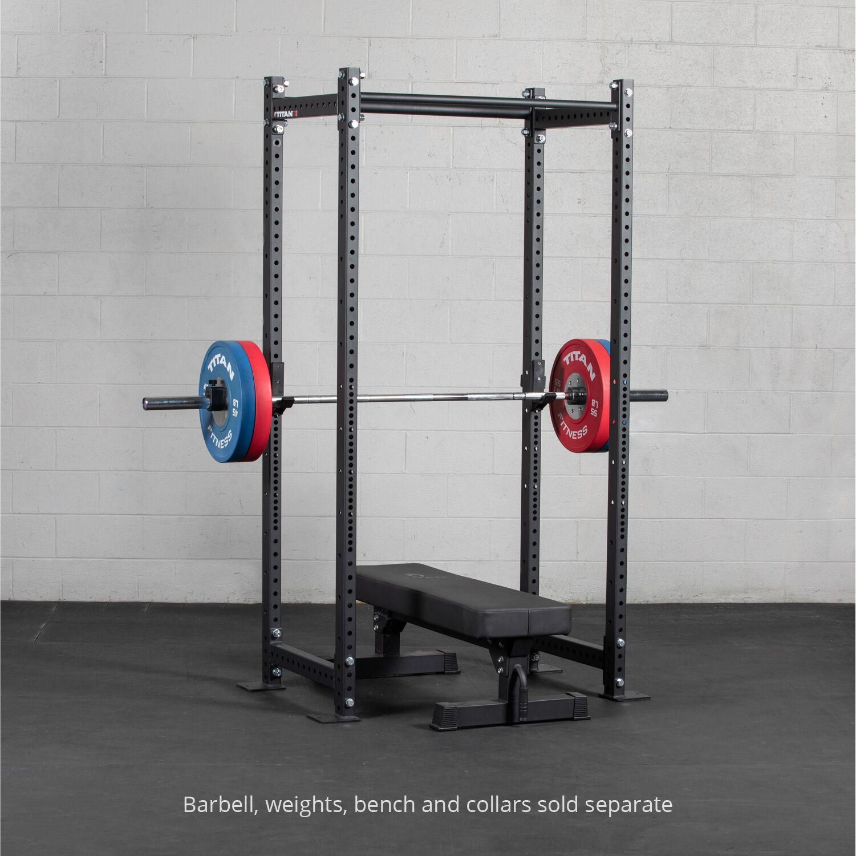 t 3 series power rack