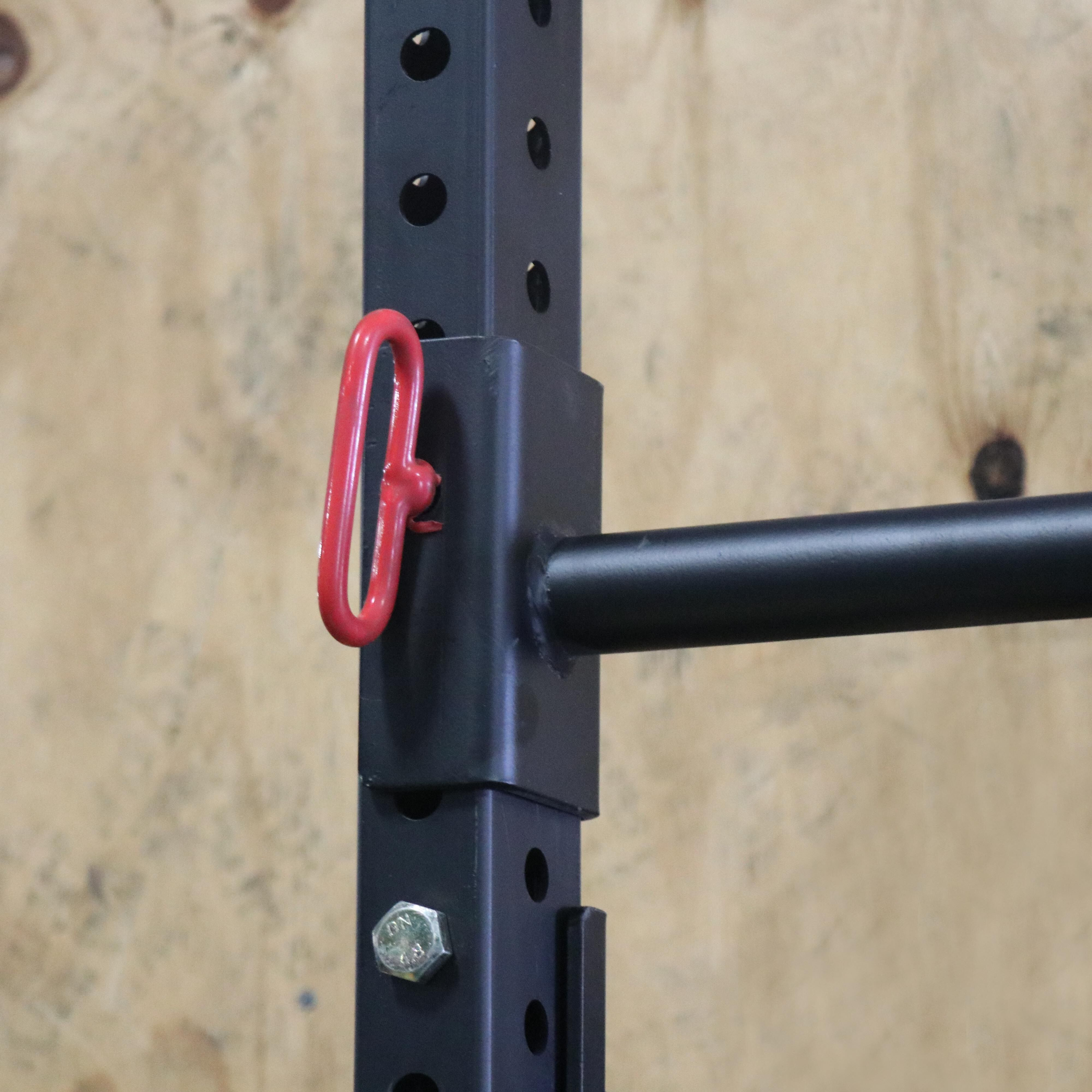 squats titan t 3 series tall folding power rack 21 5 depth for pull ups and power racks smith machines strength training
