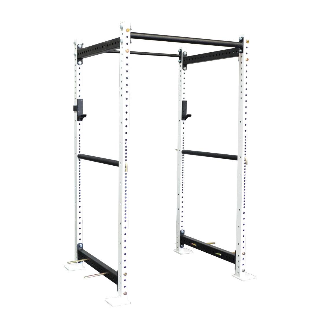 exercise fitness titan fitness t 3 series 82 power rack squat deadlift cage benchpress pull up strength training equipment