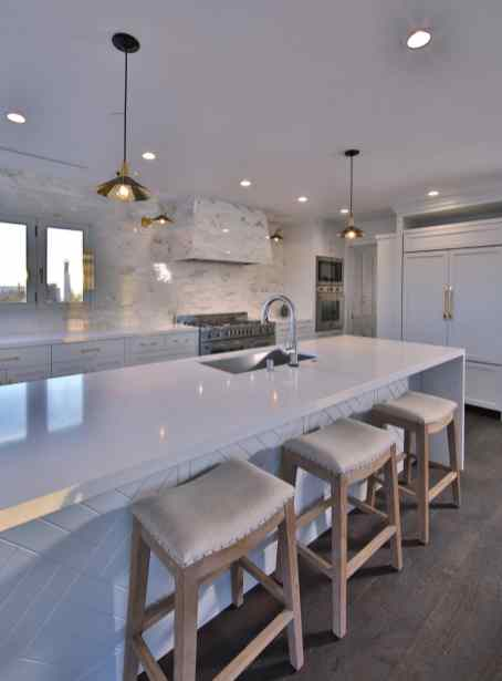 716 12th - Kitchen (3)