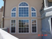 Hurricane Impact Windows | Titan Building Solutions
