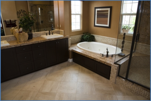 Remodeling Contractors Fairfield County CT