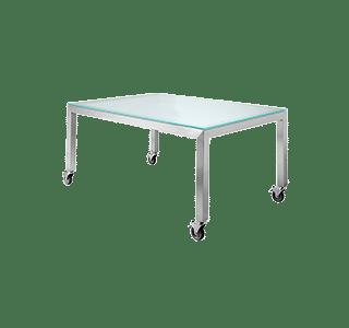 indoor folding chairs nz easy chair yoga claro 80 | table frame hospitality titan furniture