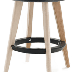 Indoor Folding Chairs Nz Office Ergonomic Mesh Creative Stool | Beechwood Polypropylene Modern - Titan Furniture
