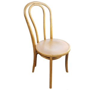indoor folding chairs nz nursing chair toys r us bentwood stool | hospitality titan furniture