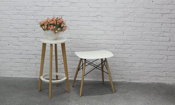 indoor folding chairs nz double papasan chair with cushion harmony modern stool | cafe furniture titan