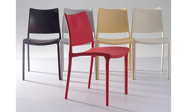 folding chairs outdoor use chair king houston distribution center swoon | restaurant titan furniture new zealand