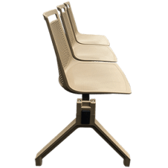 Office Chair Nz Big Lots Lawn Covers Titan Furniture Chairs Tables Auckland Akami Beam Seating