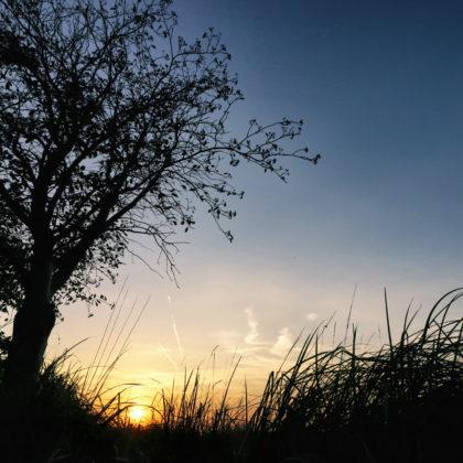 Himmelbilder Himmel  kostenlose Bilder download  titania