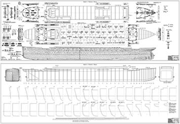 inside the titanic diagram 3 position ignition switch wiring hahn s plans