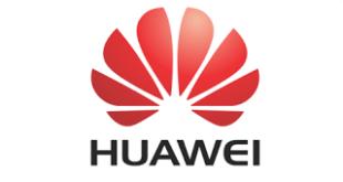 رومات هواوي الرسمية االاصلية   Official Stock ROM For Huawei