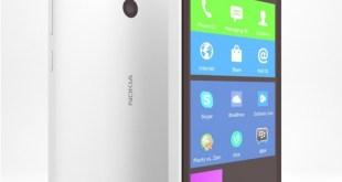 تحميل الفلاشة الرسمية لهاتف نوكيا Nokia XL RM-1030