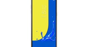 الروم الكومبينشن Samsung Galaxy J8 2018 SM-J810Y مجانا