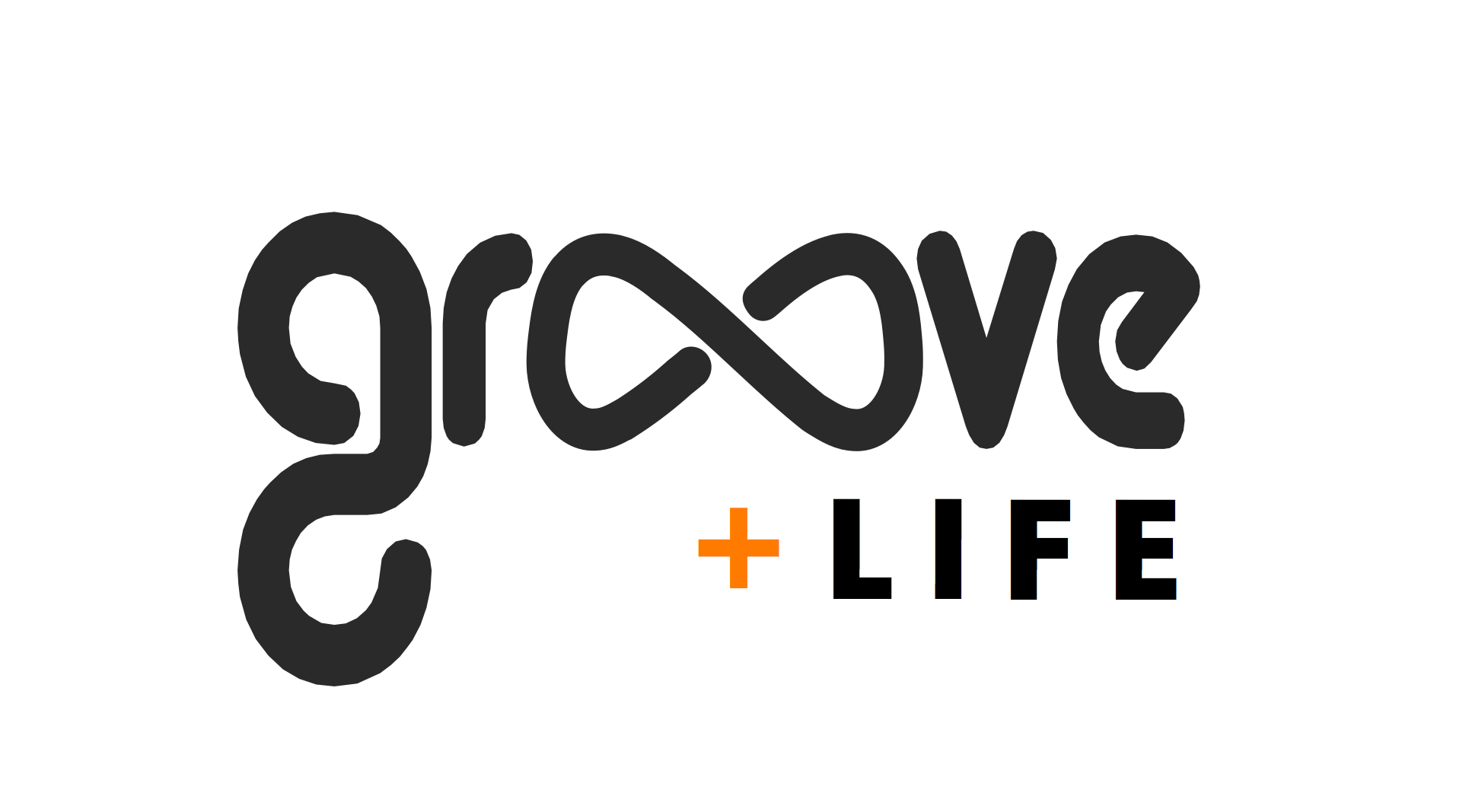 Groove Life Silicone Wedding Rings, Silicone Wedding Bands