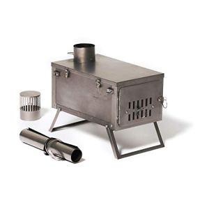 Titanium | Titanium Cookware Sets