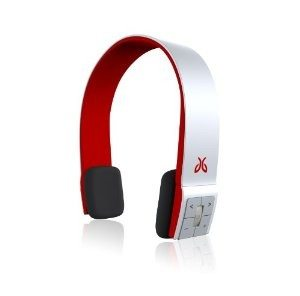 TitaniumGeek 31xot2CRbWL. SX300  300x296 Aftershokz Bluez 2 Bluetooth Headphones Review   TitaniumGeek Gear Reviews  training running headphones headphone Gear cycling bone conduction bluetooth   Image of 31xot2CRbWL. SX300  300x296