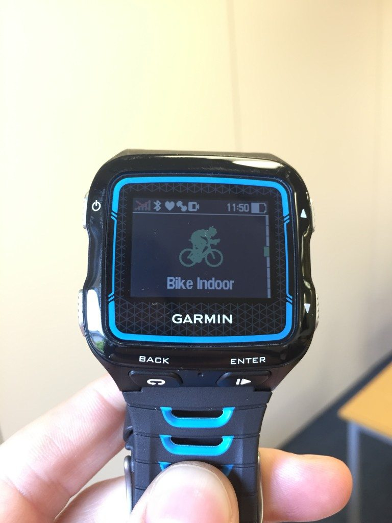 TitaniumGeek IMG 2198 e1432033609290 768x1024 Garmin 920XT Cycling   Triathlon Watch Review   TitaniumGeek Cycling Gear Reviews    Image of IMG 2198 e1432033609290 768x1024