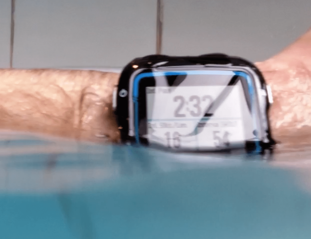 TitaniumGeek Screen Shot 2015 06 18 at 14.18.04 1024x786 Garmin 920XT Swimming Review – Triathlon Watch – TitaniumGeek Gear Reviews    Image of Screen Shot 2015 06 18 at 14.18.04 1024x786