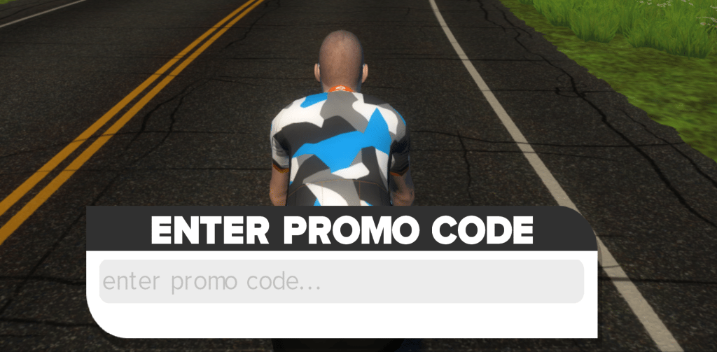 TitaniumGeek Screen-Shot-2015-06-20-at-19.36.46-1024x503 Zwift Promo Code - Promotional jerseys Zwift jersey codes Zwift promo code jersey