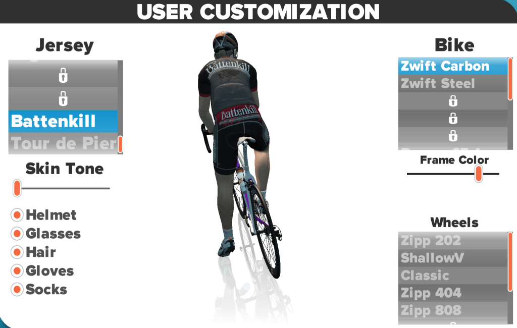TitaniumGeek Screen-Shot-2015-06-20-at-19.38.281-1024x650 Zwift Promo Code - Promotional jerseys Zwift jersey codes Zwift promo code jersey