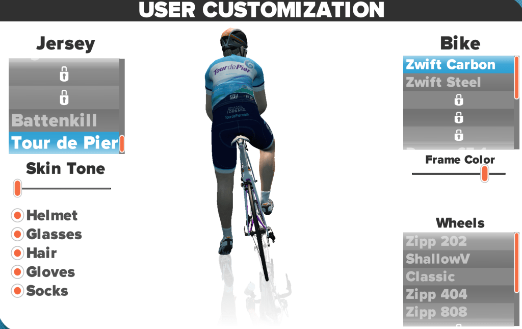 TitaniumGeek Screen-Shot-2015-06-20-at-19.38.53-1024x645 Zwift Promo Code - Promotional jerseys Zwift jersey codes Zwift promo code jersey