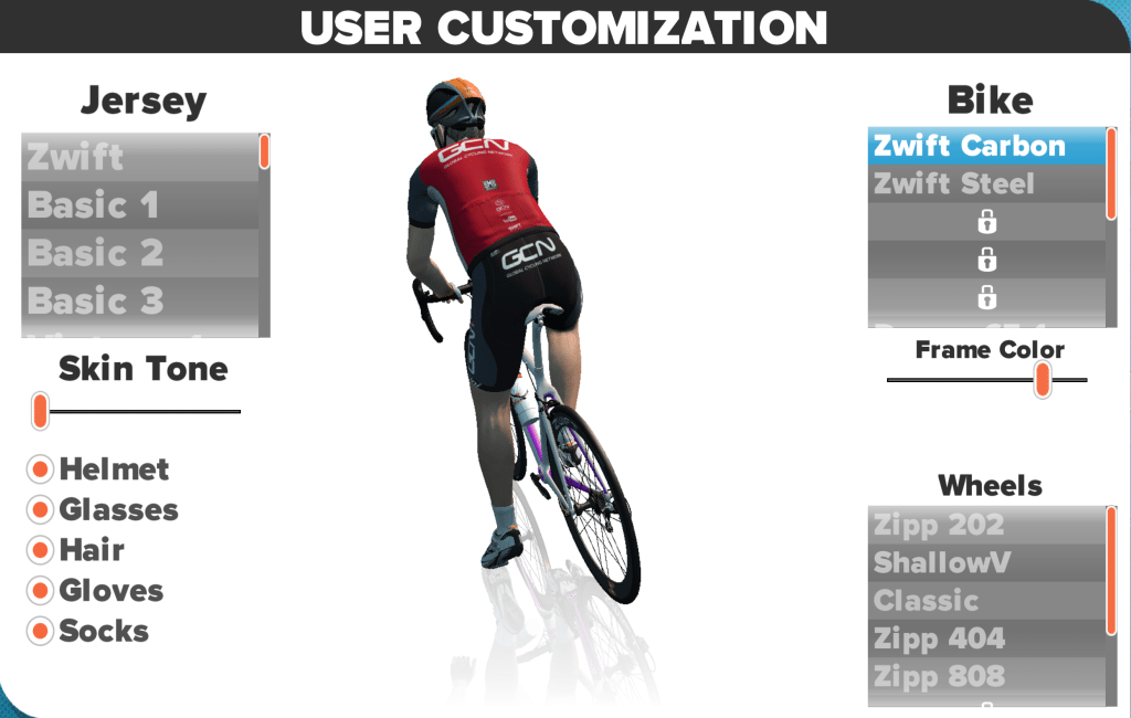 TitaniumGeek Screen-Shot-2015-06-20-at-20.25.04-1024x650 Zwift Promo Code - Promotional jerseys Zwift jersey codes Zwift promo code jersey