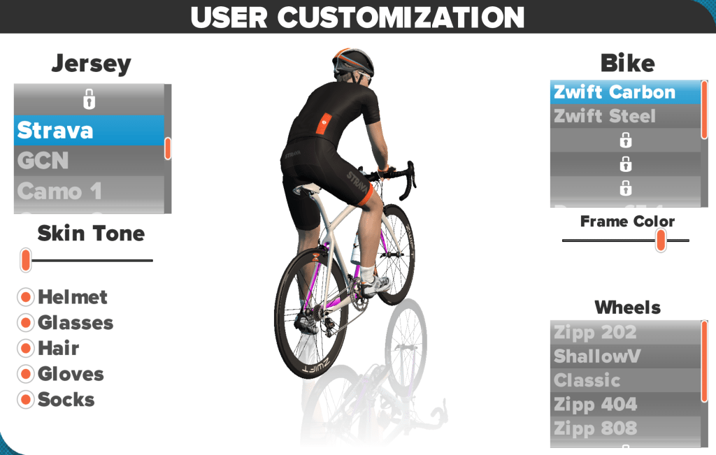 TitaniumGeek Screen-Shot-2015-06-20-at-20.28.12-1024x651 Zwift Promo Code - Promotional jerseys Zwift jersey codes Zwift promo code jersey