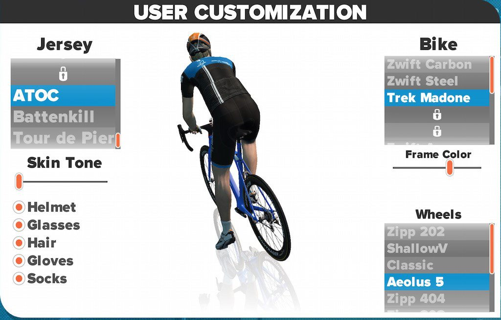 TitaniumGeek Screen-Shot-2015-07-20-at-09.51.25-1024x654 Zwift Promo Code - Promotional jerseys Zwift jersey codes Zwift promo code jersey