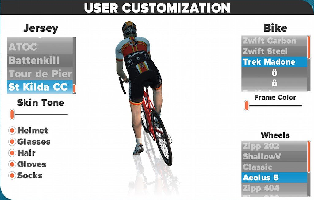 TitaniumGeek Screen-Shot-2015-07-20-at-09.55.07-1024x651 Zwift Promo Code - Promotional jerseys Zwift jersey codes Zwift promo code jersey